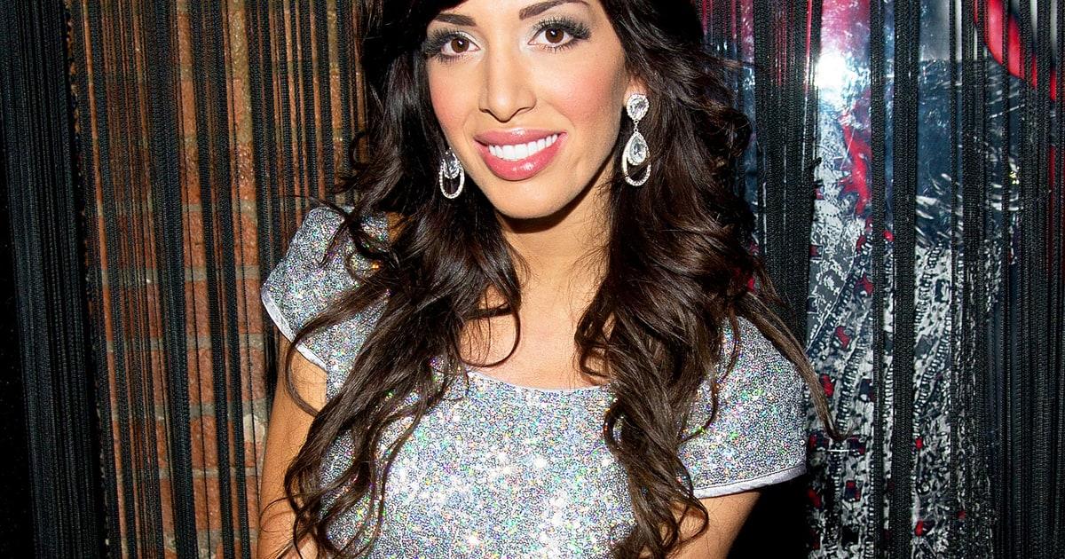 farrah abraham wants sandra bullock to star movie based on erotic book