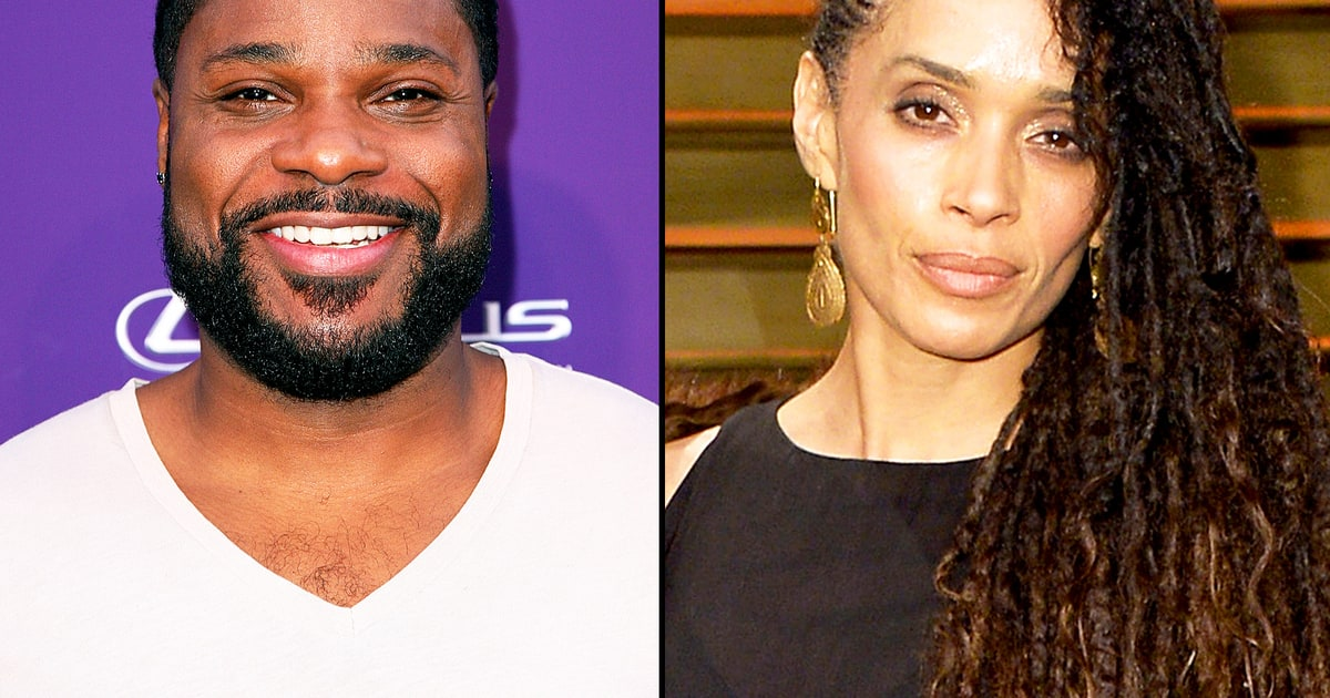 Malcolm-Jamal Warner Had a Crush on His Cosby Show Sister ...