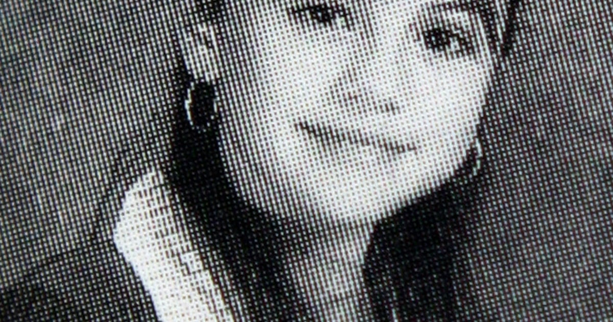 2006 | Selena G...