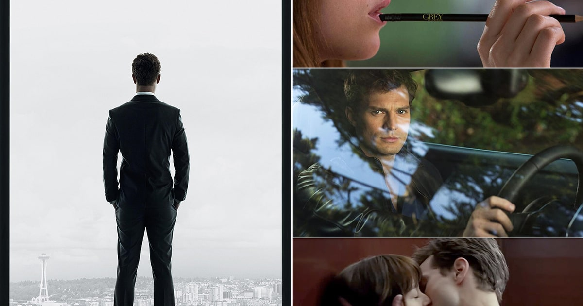 50 shades of grey movie the sexiest stills 50 shades for 50 shades of grey films
