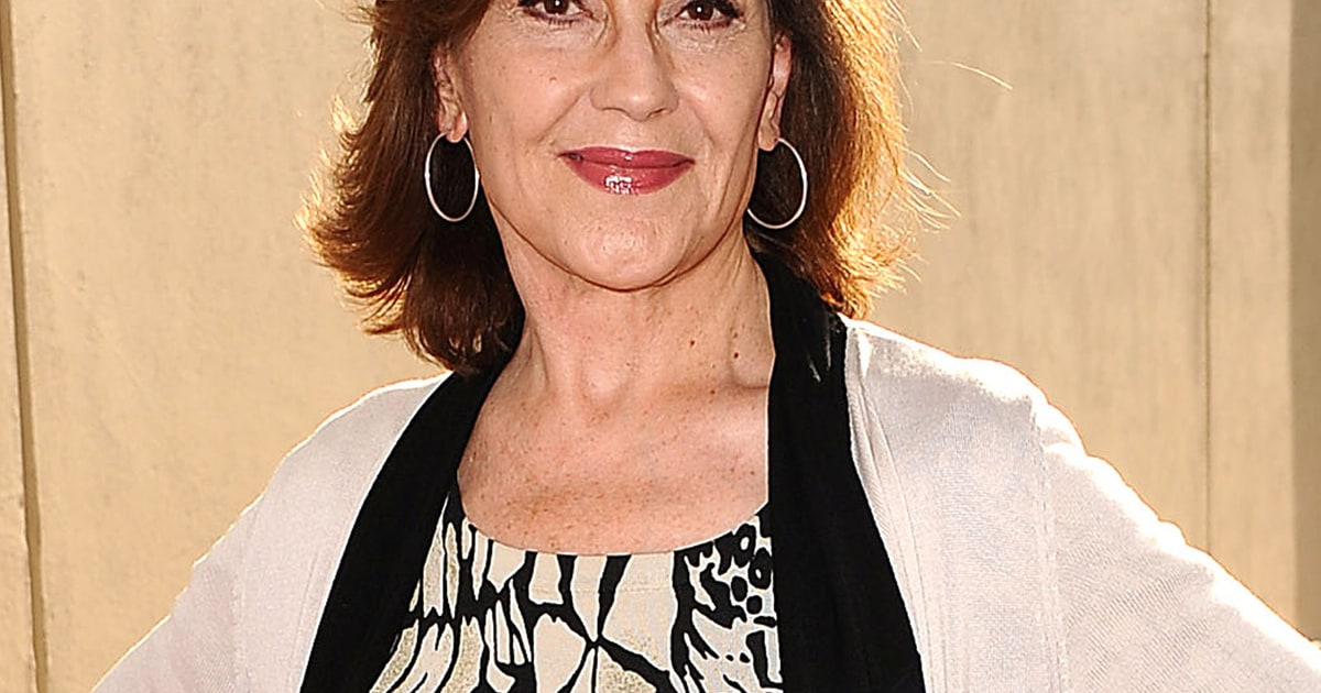 Kelly Bishop Now Gilmore Girls Cast Then And Us