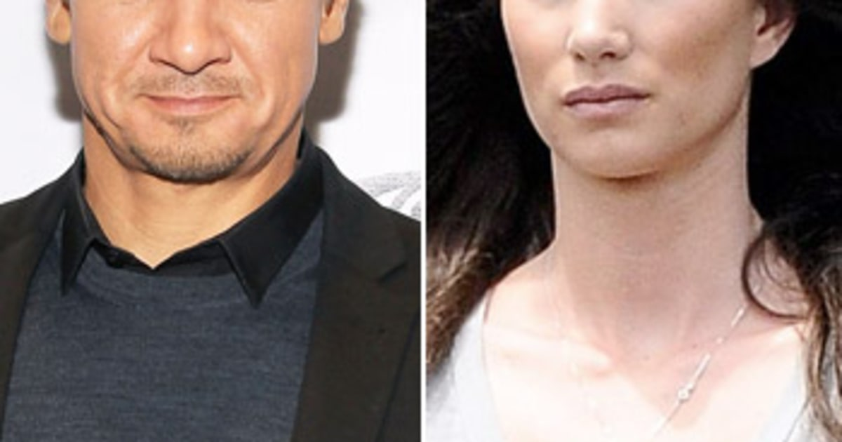 Jeremy Renner Fears Ex Sonni Pacheco Will Flee Country ...