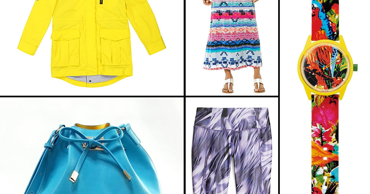 Must Haves For Spring 2015 Editors 39 Style Picks For Spring 2015 Us Weekly