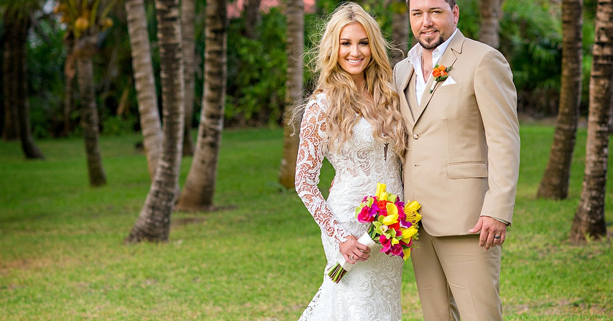 jason aldean kerr weddings 2015
