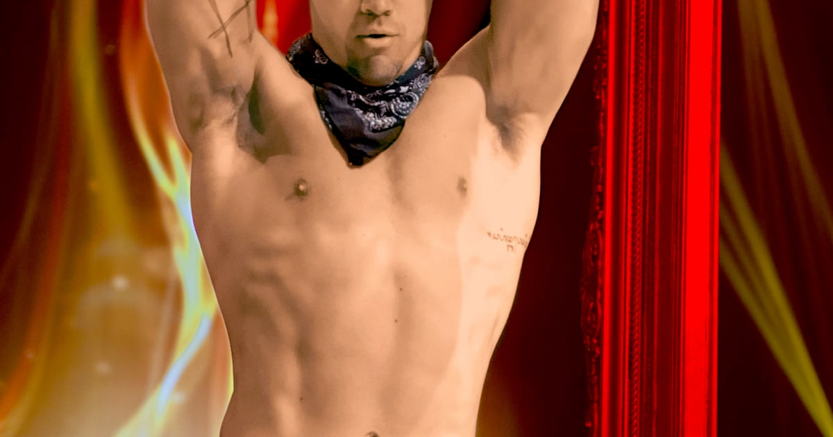 sexy pics of channing tatum jpg 1500x1000