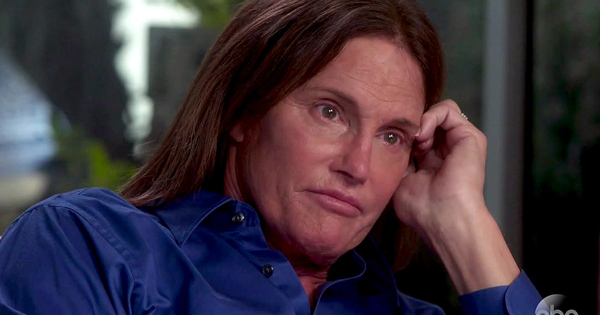 "Bruce Jenner's Family at Odds: It's ""Camp Jenner and Camp ... Bruce Jenner"