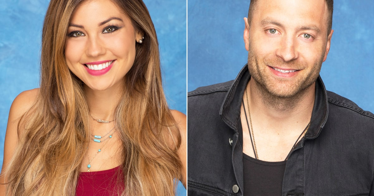is britt dating brady from bachelorette Britt nilsson still dating brady the all new bachelorette spoiler video shows that season 11 is going to be a hot mess and kaitlyn bristowe is easily the most.