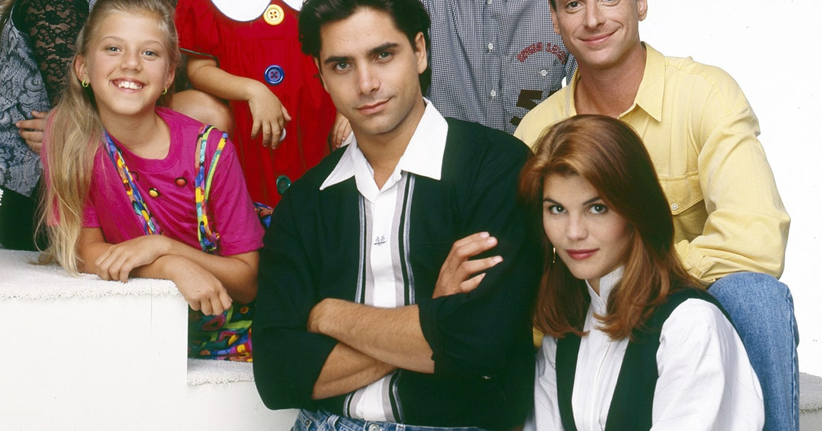 Full house cast then and now full house cast then and now us