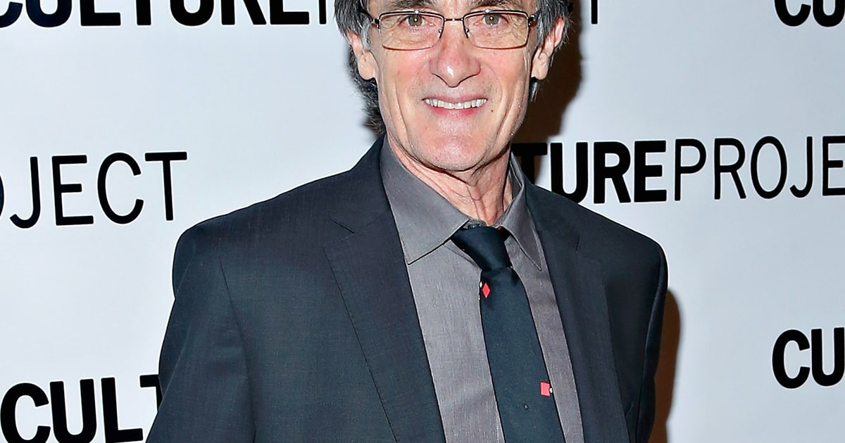 Roger rees dead cheers west wing actor dies at 71 us weekly