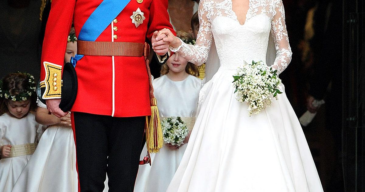 Catherine, Duchess of Cambridge | Most Amazing Royal ... - photo#11