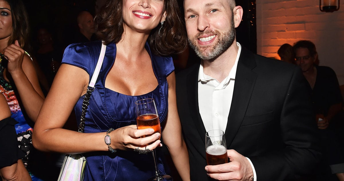 Jeff Cohen Chunk From The Goonies Is Handsome At 2015