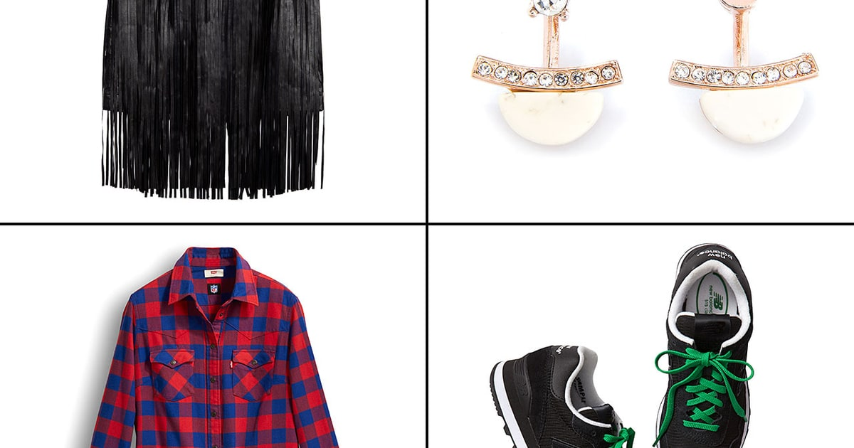 Editors 39 Style Picks For Fall 2015 Editors 39 Style Picks For Fall 2015 With Discounts Us