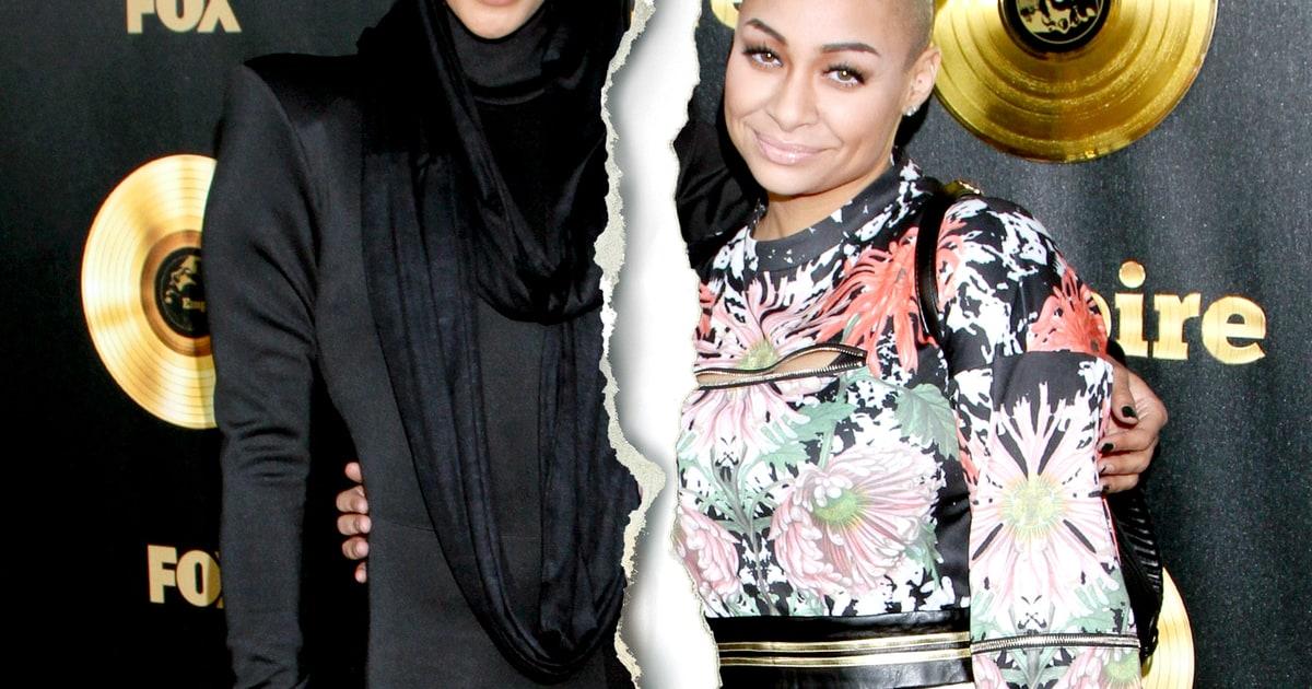 Raven symone dating in Sydney