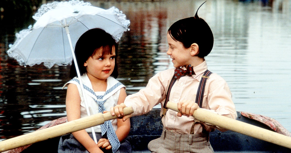 Little Rascals Actor Bug Hall Marries Jill Marie Degroff