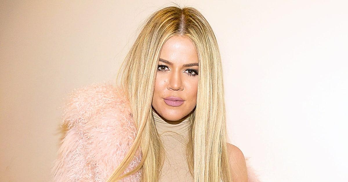 Khloe Kardashian Says She Warned Kim Kardashian Not To Marry F King Dog Kris Humphries