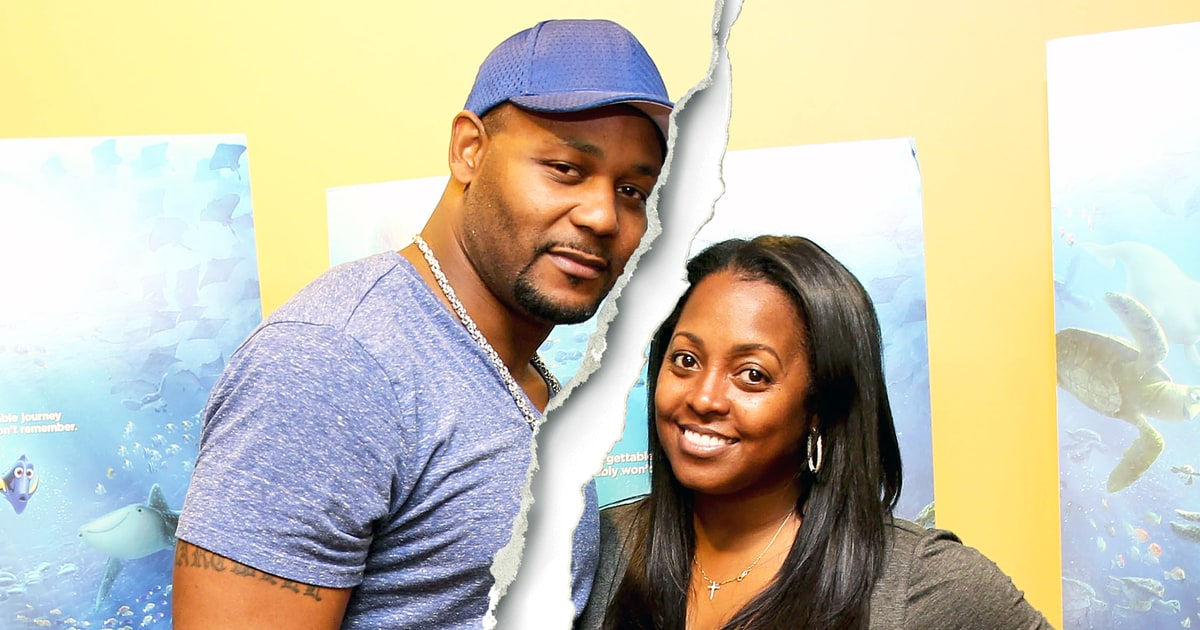 ed hartwell files for divorce from pregnant keshia knight
