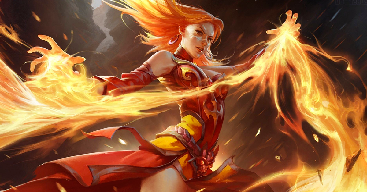 7 of the best dota 2 matches ever played rolling stone