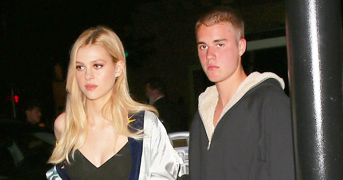 who is taylor swift now dating