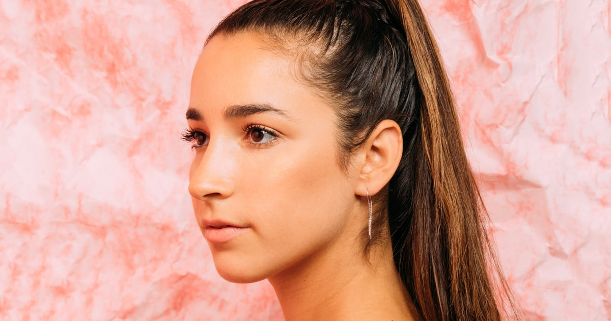 Aly Raisman Testifies Against Larry Nassar: 'The Tables Have Turned'