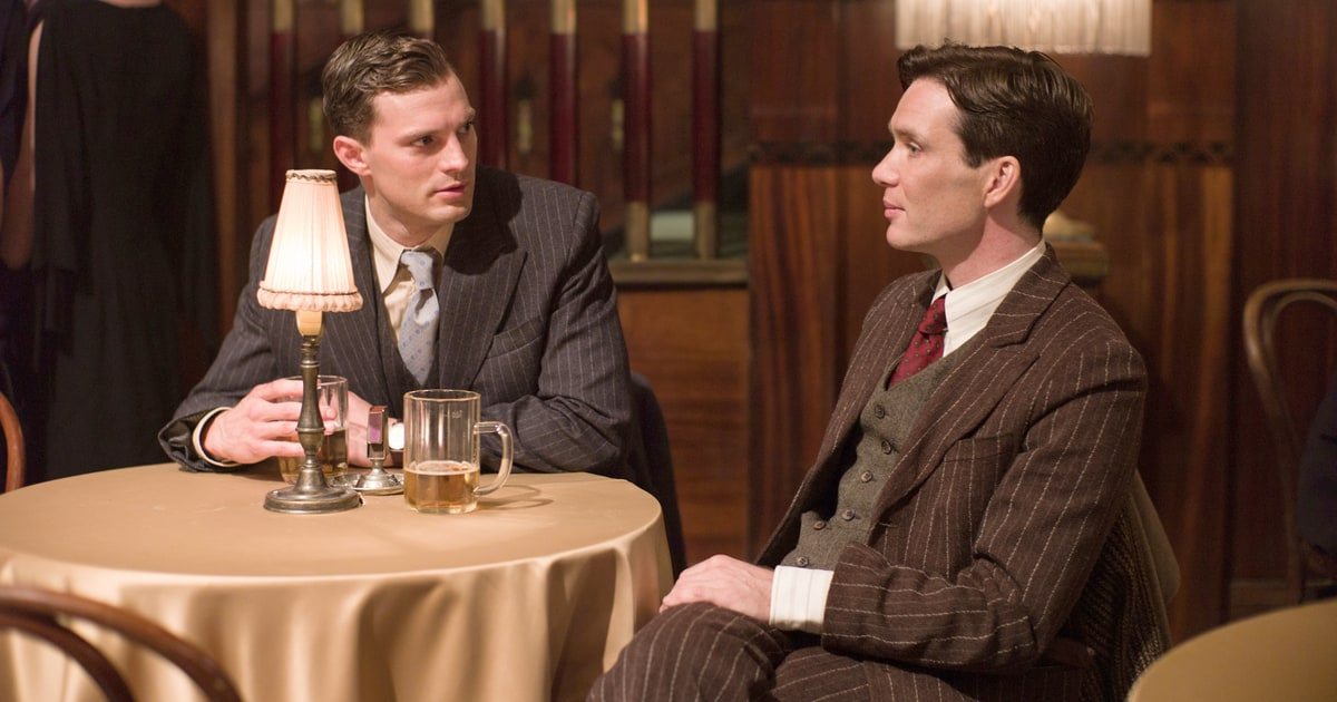 anthropoid movie review rolling stone