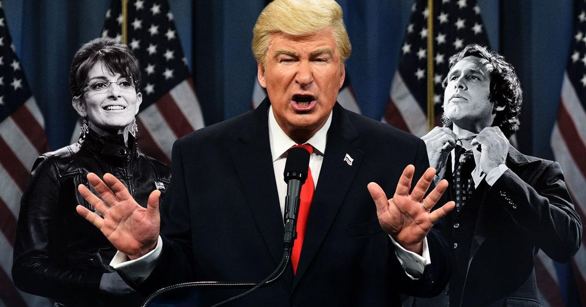 Norm Macdonald as Burt Reynolds on SNL Celebrity Jeopardy ...
