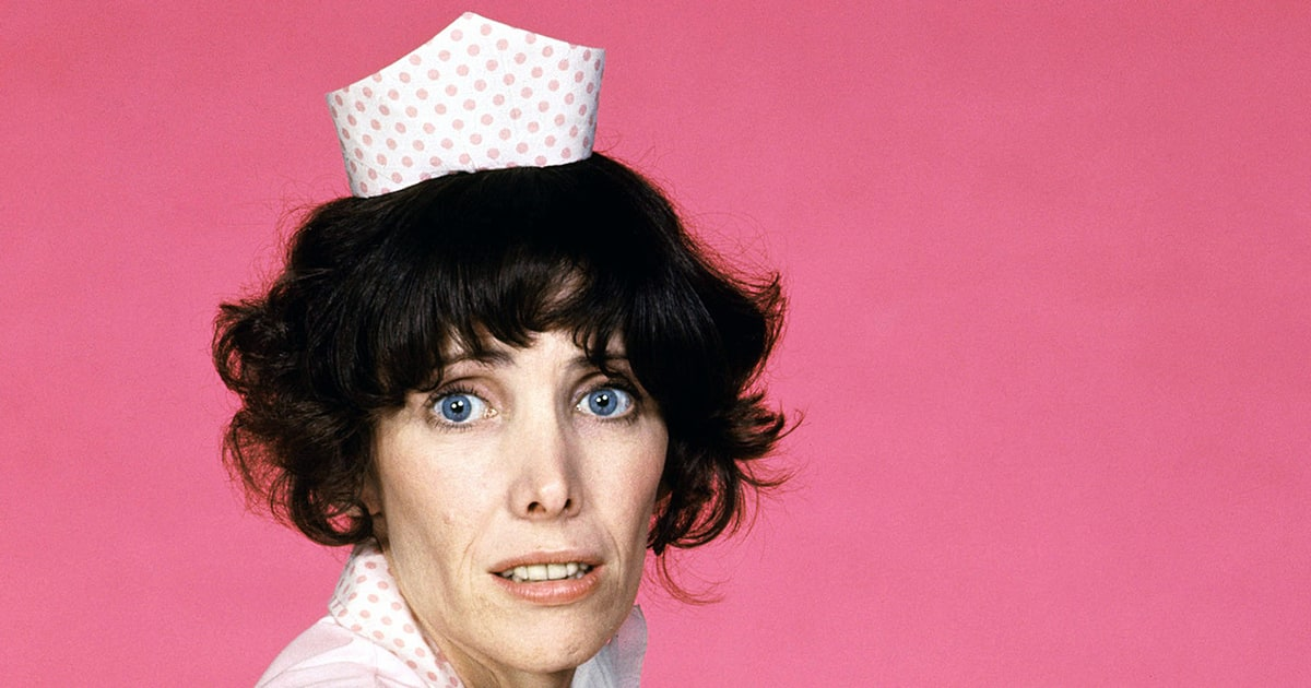 Alice Star Beth Howland Dead At 74 Us Weekly
