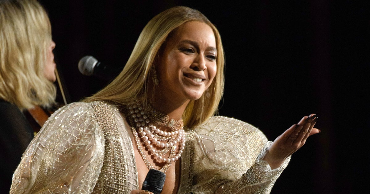 Beyonce's Country Song 'Daddy Lessons' Rejected by Grammys ... Beyonce Songs
