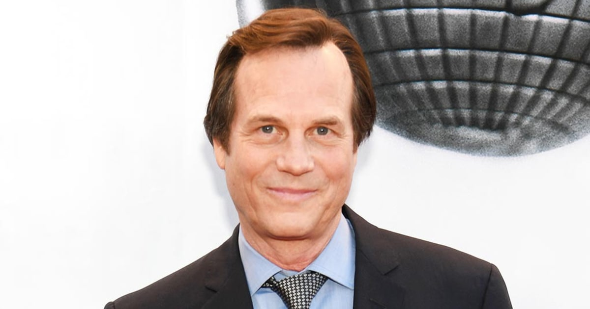 bill paxton dead titanic and aliens actor dies at 61