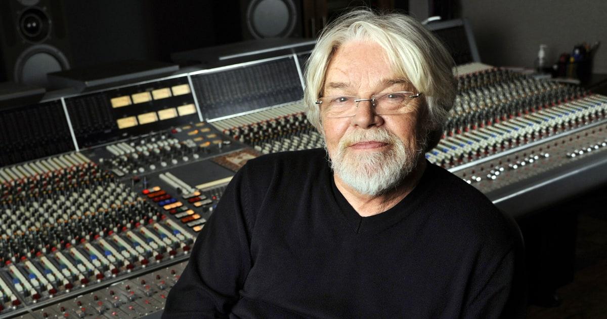 Bob seger tour dates in Melbourne