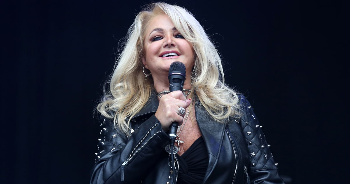 total solar eclipse 2017 bonnie tyler to sing total