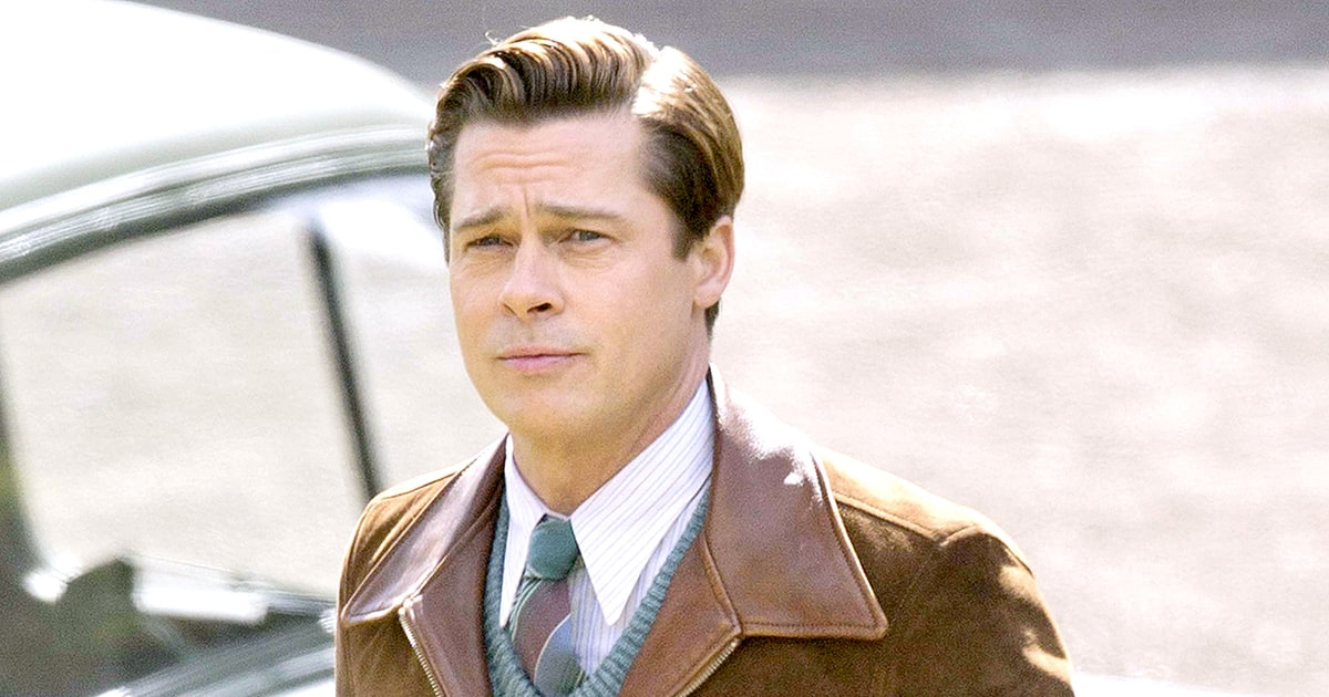 1979 Kramer Vs Kramer in addition Stunning Gowns Of Best Actress Oscar Winners Past as well Brad Pitt Looks So Dreamy Filming New Movie In London W200930 further Slideshow Columbus Blue Jackets Roster 2011 12 in addition Ali Tatyana. on oscar nominees and winners