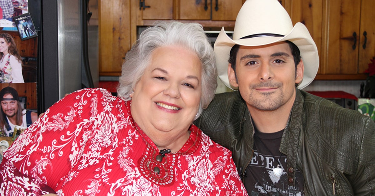 Hazel Smith, 'Outlaw Country' Journalist and Artist Confidante, Dead at 83