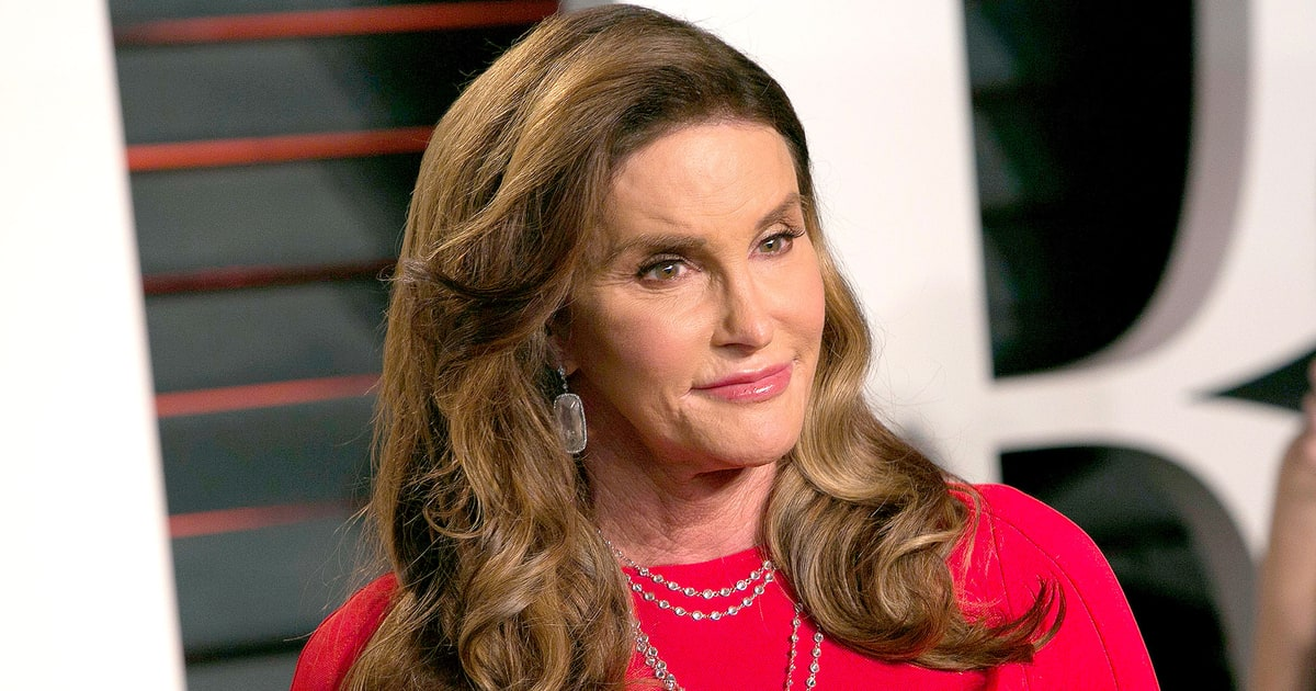 The Fapppening Caitlyn Jenner nude (34 photos) Feet, 2015, lingerie