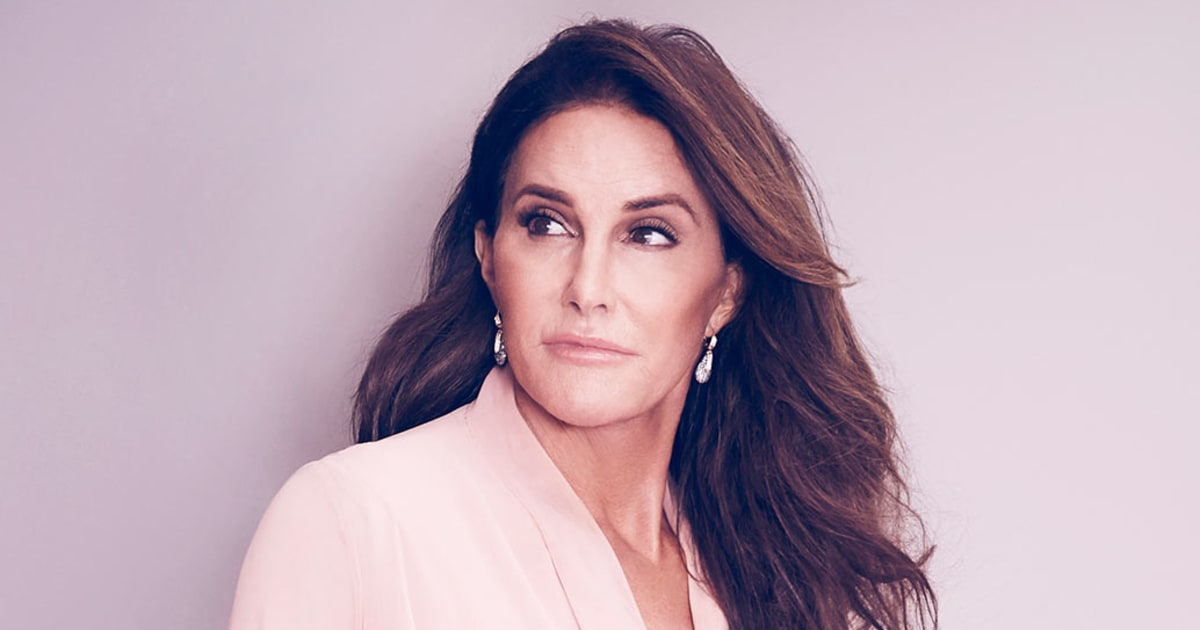 entertainment news cait recap caitlyn jenners fears about dating