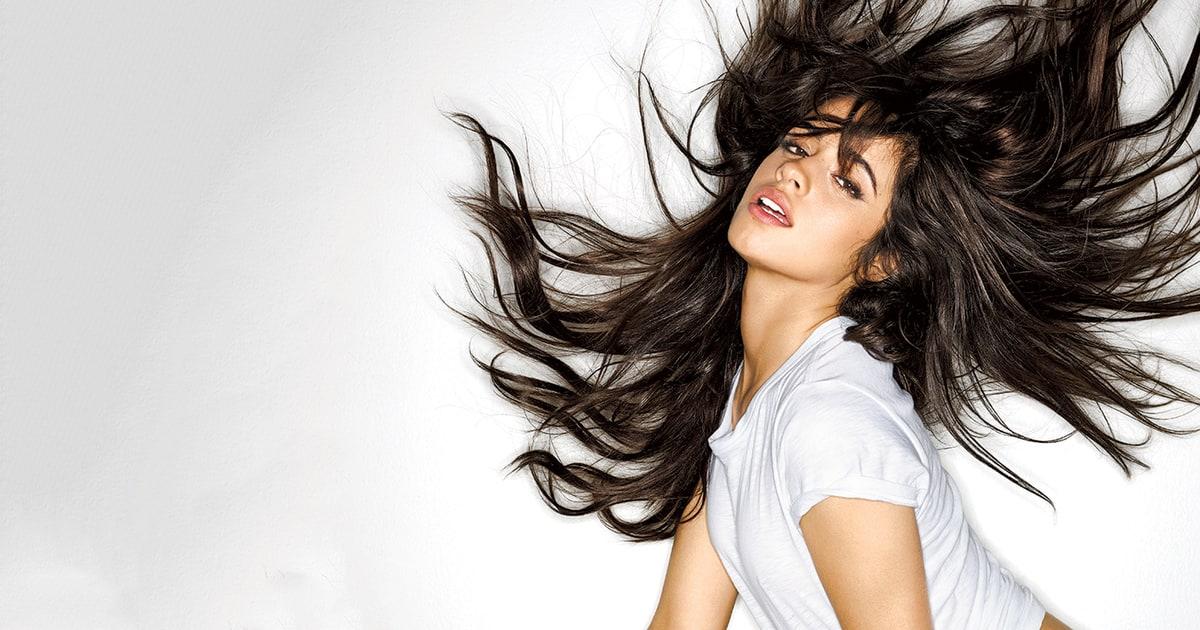Camila Cabello: Camila Cabello Cover: 'Havana,' Taylor Swift, Fifth