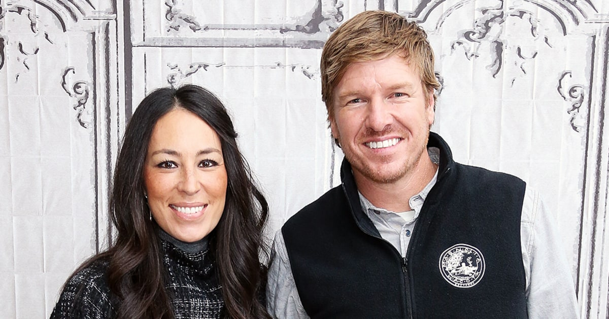Chip Joanna Gaines Church Is Against Same Sex Marriage