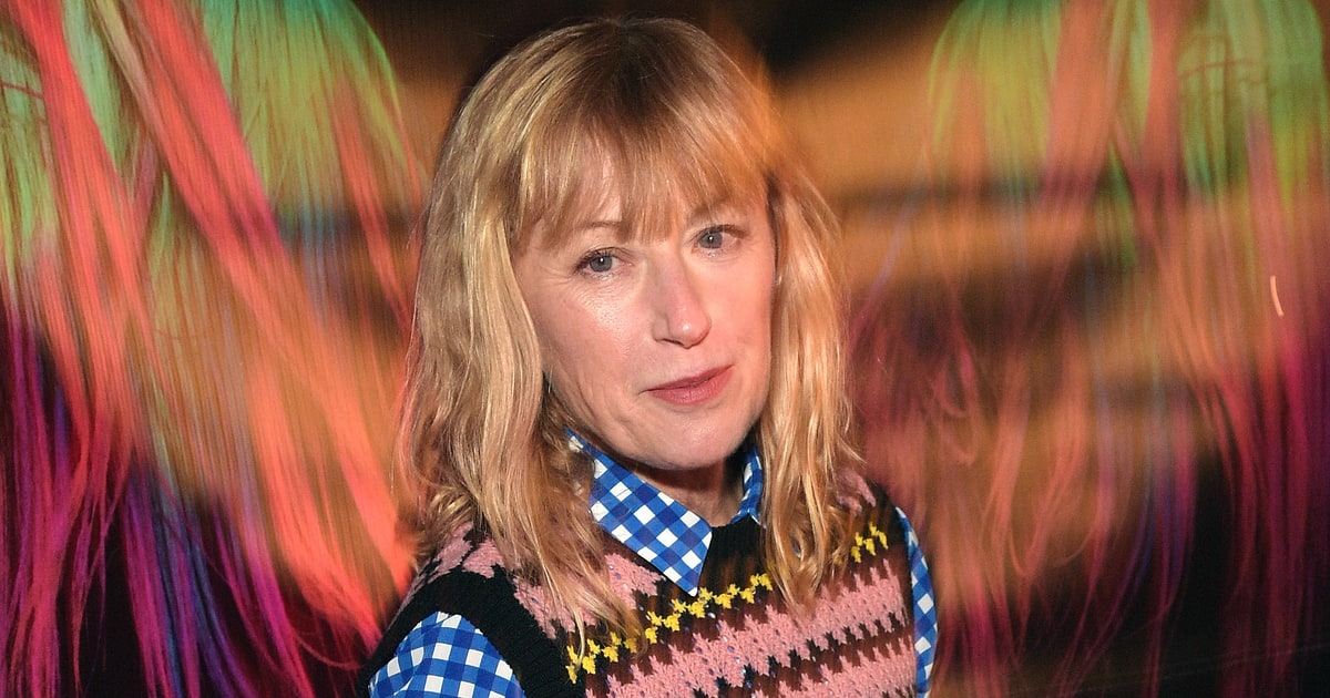 """cindy sherman Performance and photography are fused in cindy sherman's now-signature """"self- portraits"""" since the mid-1970s, she has photographed herself in theatrically."""