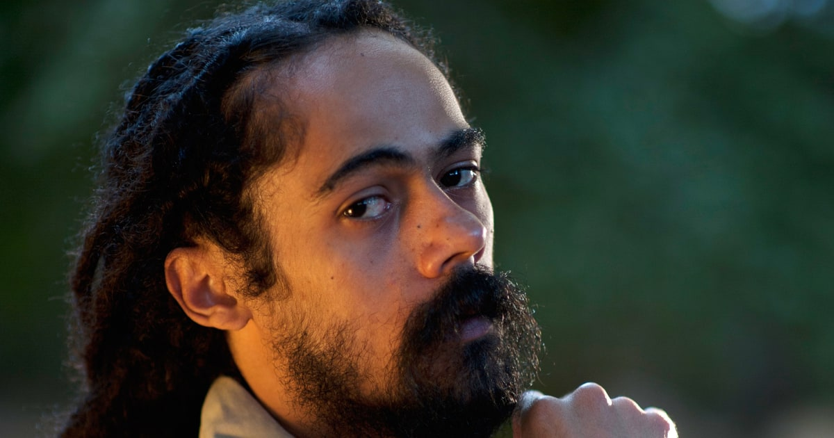 damian marley stony hill download
