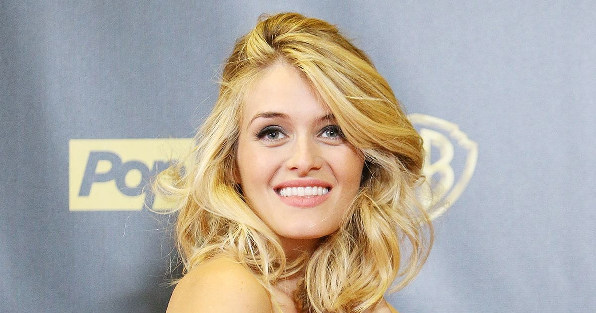 Daphne Oz Net Worth