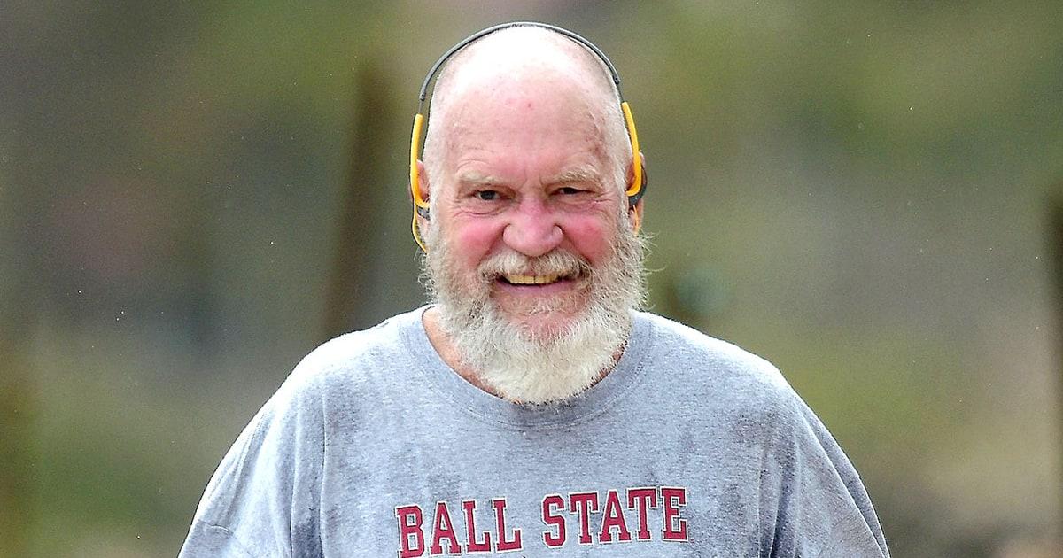 13 Best Bald headed men images | Bald with beard ...
