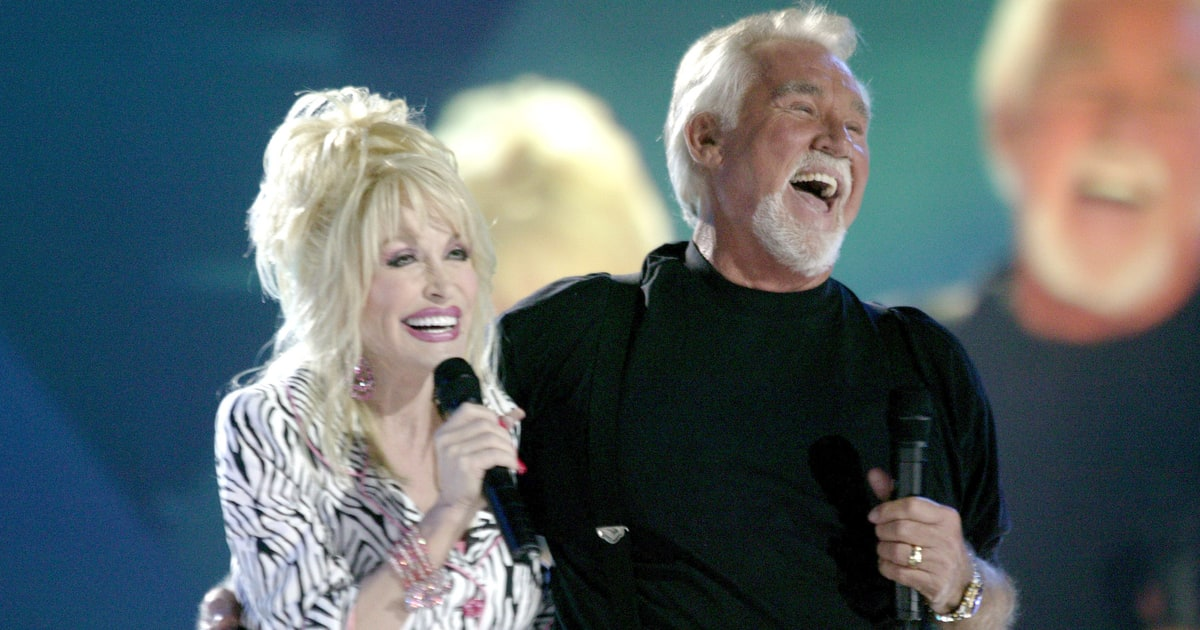 Kenny Rogers Tour Dates Florida