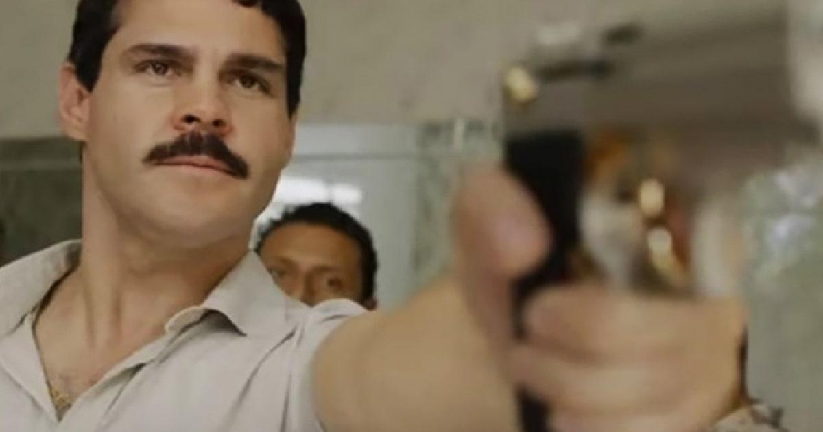 inside  u0026 39 el chapo u0026 39   how a cartel kingpin became a pop