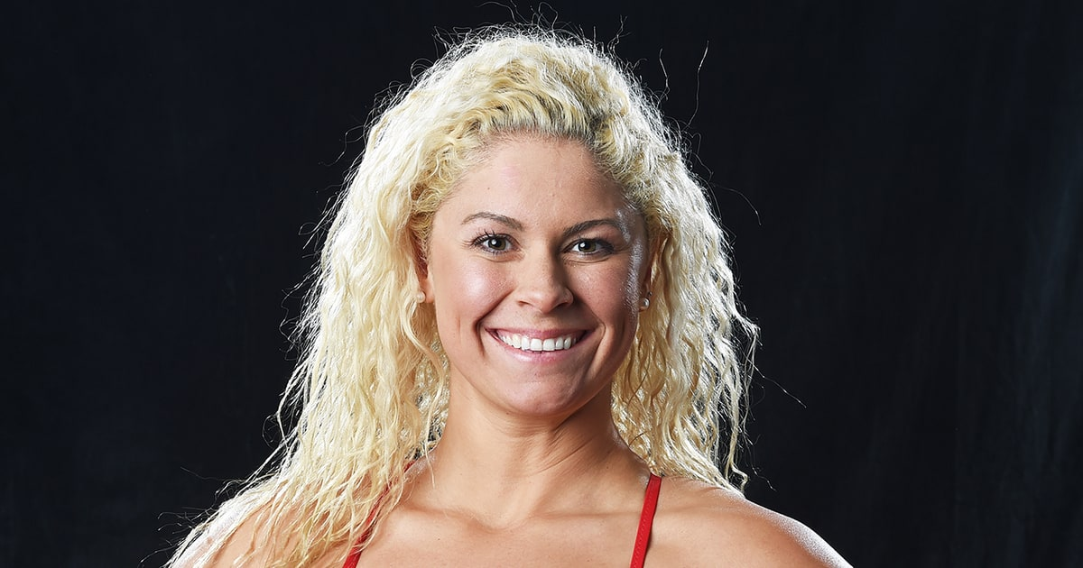 Olympic Swimmer Elizabeth Beisel 25 Things You Don T Know