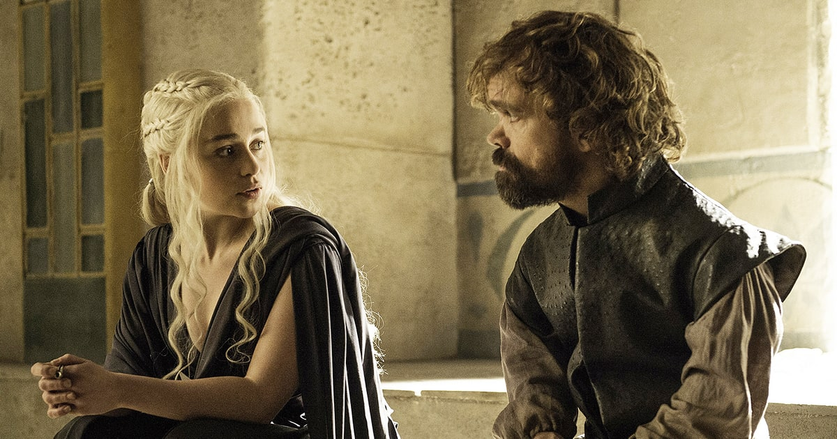 Game of Thrones' 7 Burning Questions for the Season Finale