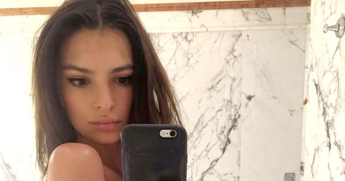 Afghanistan nude women sex photos