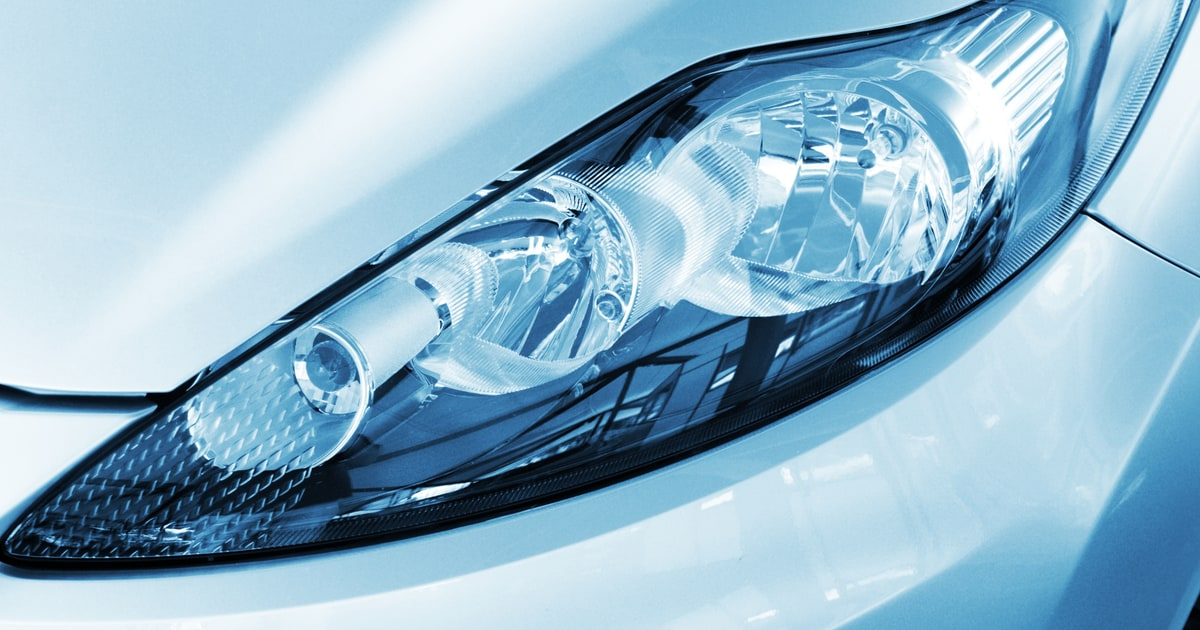 headlights why your replacement headlight cost 2 000 men 39 s journal. Black Bedroom Furniture Sets. Home Design Ideas