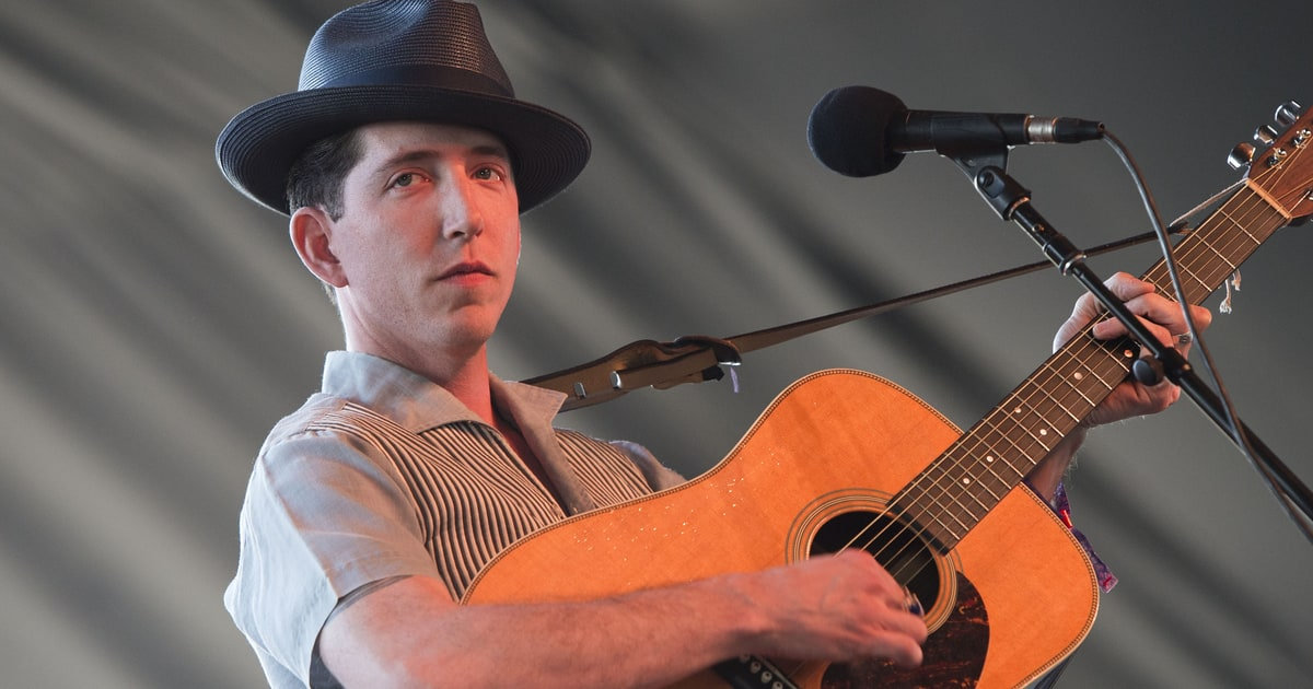 New Lafarge Cem : Hear pokey lafarge s new song riot in the streets
