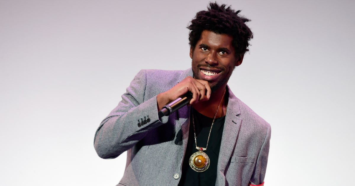 Flying Lotus Unveils Two Unreleased Tracks With Thundercat news