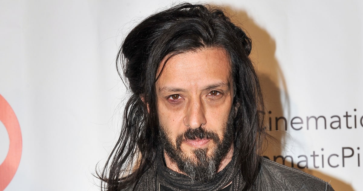 twiggy ramirez issues statement following rape accusation