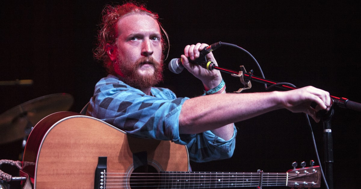 Ram Price >> Tyler Childers Extends 2018 Tour With New Summer Dates - Rolling Stone